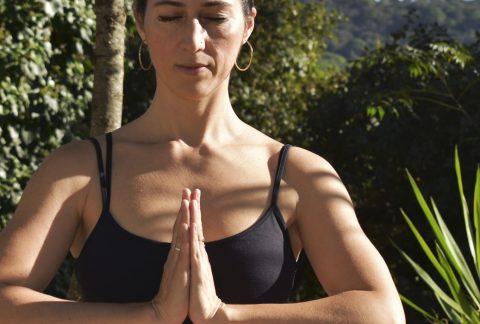 Coti Yoga